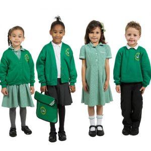 576973271 Nursery and School Uniforms
